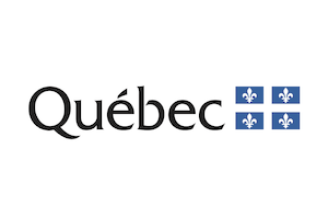 Gouvernement du Québec, partner of the 2018-2019 cohort of the Civic Incubator of the MIS